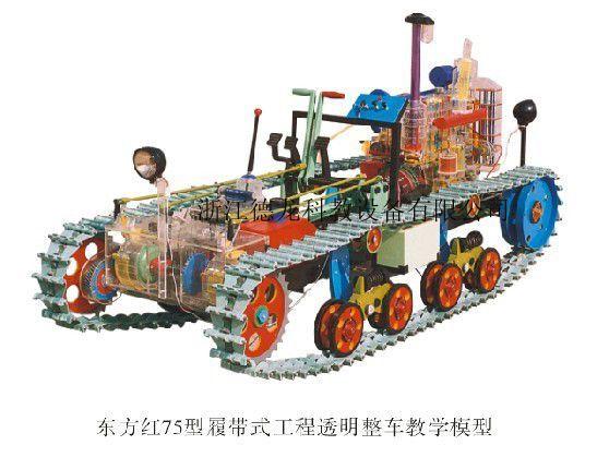 东方红油泥烘箱1300型 电路图